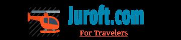 Juroft.com